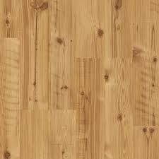 Laminate Wood Flooring In Bathroom Shop Style Selections 8 In W X 4 23 Ft L Heritage Pine Wood Plank