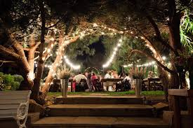 Wedding Locations Forget The Traditional And Give Unique Wedding Venues A Whirl
