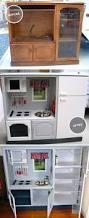 Kitchen Play Accessories - best 25 toy kitchen ideas on pinterest diy play kitchen diy