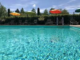 hotel ibis cogolin golfe de saint tropez france booking com