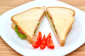 thanksgiving turkey sandwich recipe how to create a turkey sandwich 9 steps with pictures wikihow