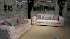 Chesterfield Sofa Usa Chesterfield Sofas Interior Design Ideas Interior Design