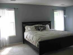bedroom color grey summerhomez us
