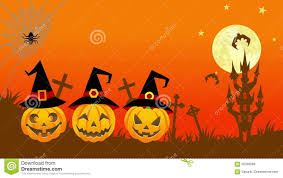 halloween jack o lantern animation stock footage video 59330880