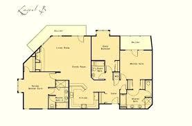 floorplan designer floorplan designer spurinteractive com