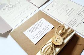 wedding invitations northern ireland irel wedding stationery northern ireland belfast bespoke