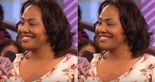 50 year old makeover checkout this 50 year old virgin who says she s never had sex before