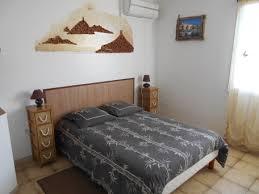 chambre des m騁iers ajaccio les chambres la maison de nos vacances