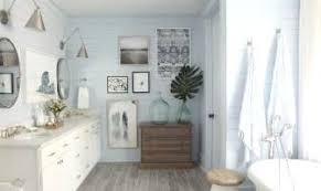 hgtv bathroom ideas photos what the best bathroom ideas hgtv small flooring for your office