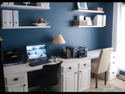 Custom Desk Design Ideas How To Make A Desk Out Of Kitchen Cabinets Youtube Ds
