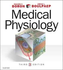 Fundamentals Of Anatomy And Physiology Third Edition Study Guide Answers Physiology On Student Consult