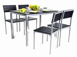 table de cuisine chaise table cuisine pas cher unique image ikea cuisine table et chaise