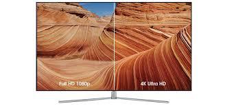 pics of a tv tv buying guide noel leeming