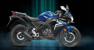 honda cbr bikes list latest mobile phones cars laptop bike price list with hd images