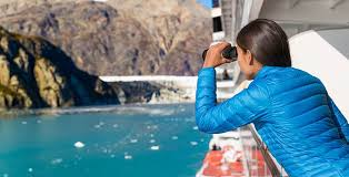 Alaska what is a travel agent images Alaska cruises the 1 most booked u s vacation ashx