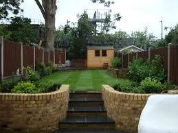 Family Garden Design Ideas Landscape Modern Exterior Landscape Garden Design Ideas Cheap