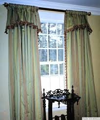 Priscilla Curtains With Attached Valance Window Curtains With Attached Valance 100 Images Inspirational