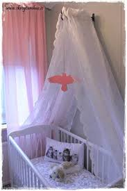 Girls Canopy Over Bed best 25 ikea canopy bed ideas on pinterest bed with curtains