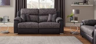 Laminate Flooring Durban Durban 3 Seater Static Sofa Scs