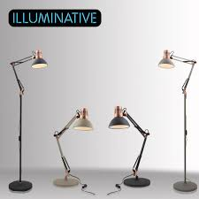 architect desk swing lamp from 29 99 in lighting telegraph shop