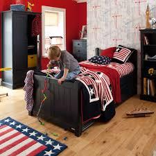 charterhouse sleepover bed prussian blue littledreamers ie