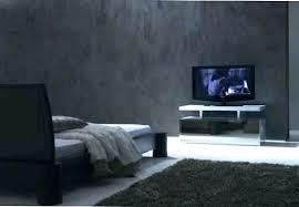 bedroom entertainment center bedroom entertainment center with drawers bedroom entertainment