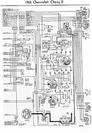 wiring diagram for 64 impala wiring diagram for 1963 impala