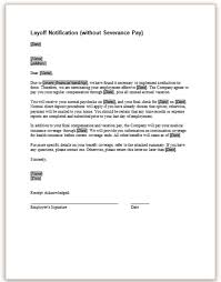 Medical Certification Letter Sle 100 Termination Letter Sle Service Contract 100 Termination