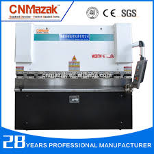 press brake press brake suppliers and manufacturers at alibaba com