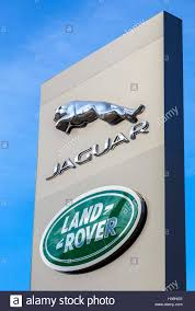 jaguar dealership jaguar dealership sign jaguar is a brand of the british car stock