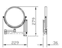 unique 60 bathroom mirror mounting height design inspiration of