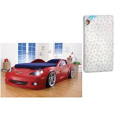 step2 corvette toddler to bed with lights buy 2 blue corvette toddler or bed with lights with