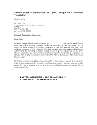 inquiry cover letter examples image collections letter samples