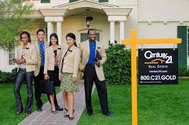 real estate broker century 21 sbarra and wells