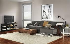 grey sofa modern wonderful gray living room furniture designs u2013 grey living room