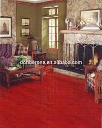 Laminate Flooring Water Resistant Waterproof Laminate Flooring Lowes Waterproof Laminate Flooring