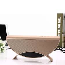 popular pc speaker stands buy cheap pc speaker stands lots from