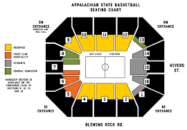home design game app appalachian state mountaineers