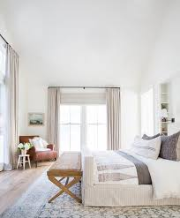 6 tips to get your guest room ready decorist