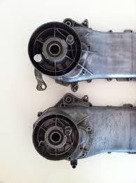 review piaggio engine differences hi per 2 vs piaggio old