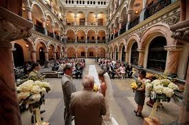 wedding venues rochester ny wedding venues rochester ny wedding ideas