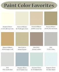 2017 popular colors favorite bedroom paint colors popular interior paint colors 2017
