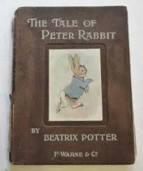 the tales of rabbit tale rabbit by beatrix potter abebooks