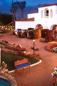 Srp Zoo Lights Coupon by 91 Best Phoenix Livin U0027 Images On Pinterest Phoenix Arizona And