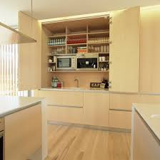 Designer Kitchens Magazine by Cronin Kitchens Award Winning Kitchen Design And Manufacture