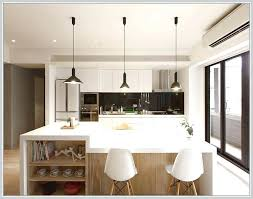 mini pendant lighting for kitchen island how far apart should pendant lights be an island tradeglobal