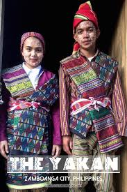 philippines traditional clothing for kids textile tribes of the philippines the yakan weaving weddings
