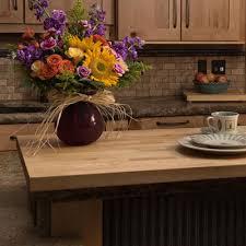 Espresso Colored Kitchen Cabinets Espresso Kitchen Cabinets Kitchen The Home Depot