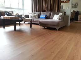 popular vinyl flooring comforthouse pro