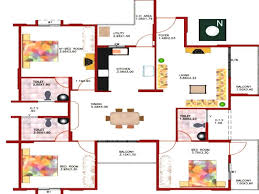 free floor plan online download design your own house for free homecrack com